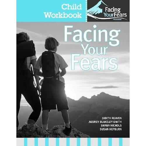 Facing Your Fears Essay